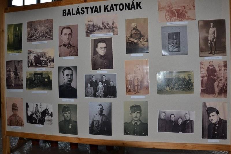 falunap_kiallitas_20180927_206
