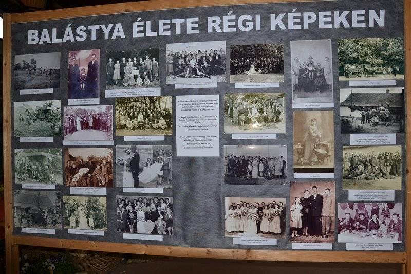 falunap_kiallitas_20180927_207