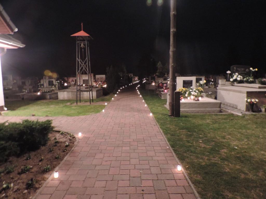 halottak_napja-3