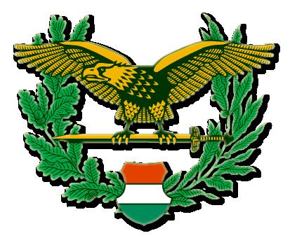 Toborzó napot tart Kisteleken a Magyar Honvédség Hadkiegészítő és Központi Nyilvántartó Parancsnoksága