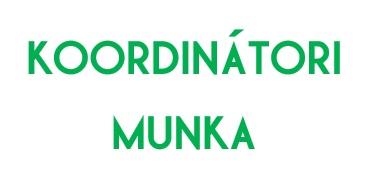 Balástya Községi Önkormányzat pályázatot hirdet pályázati koordinátor munkakör betöltésére