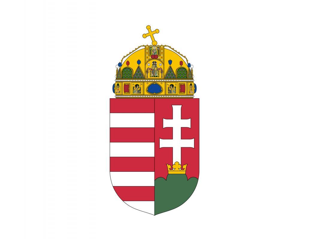 Változik egyes ügyfélszolgálatok nyitva tartási ideje a Szegedi Járási Hivatalban