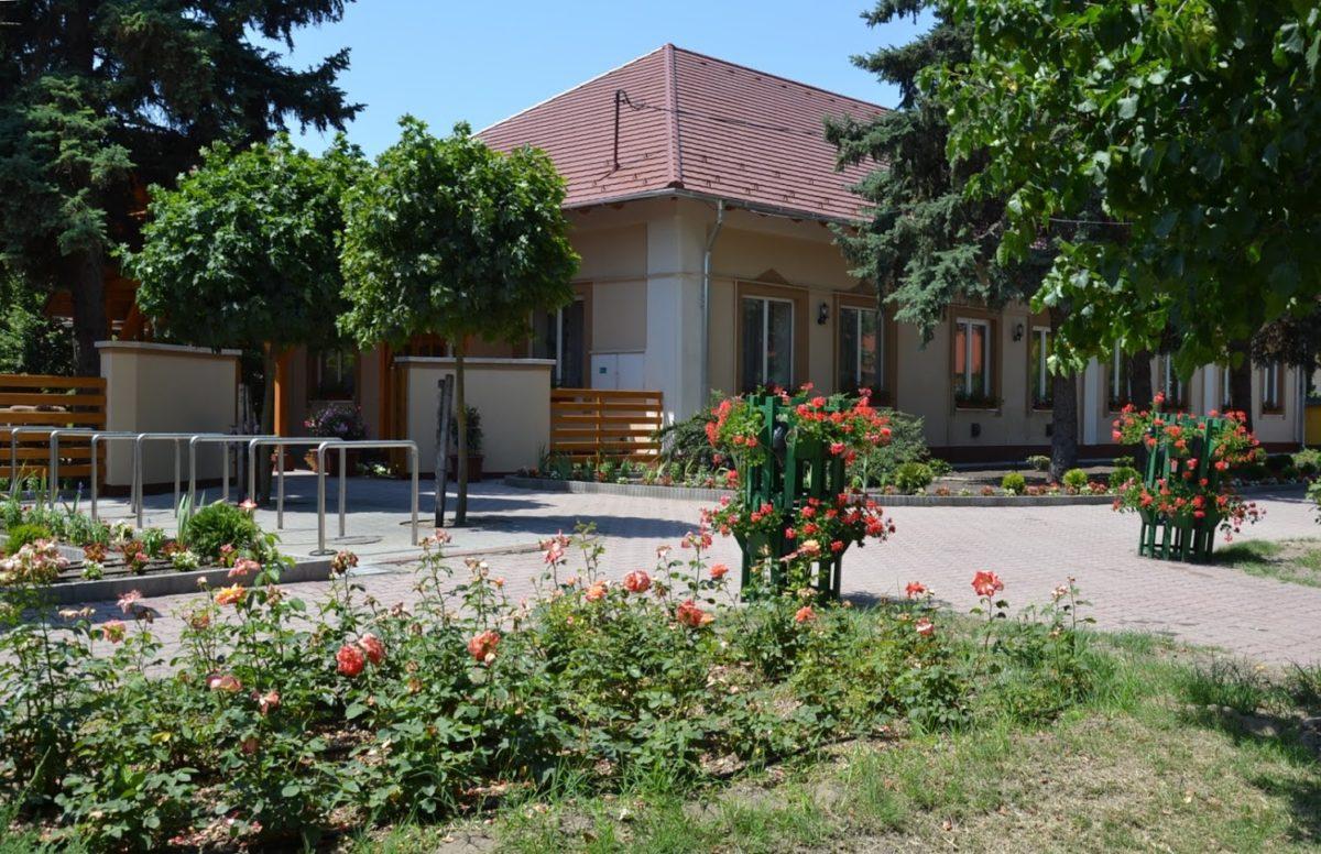 Balástyai Polgármesteri Hivatal pénzügyi ügyintézőt keres