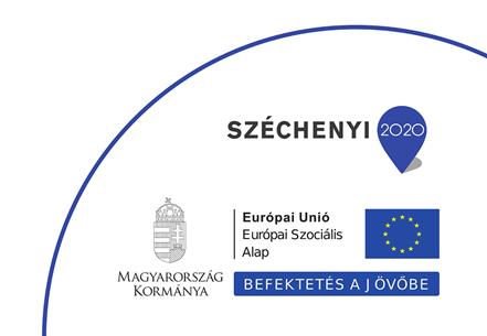 Foglalkoztatási együttműködés Mórahalom térségében