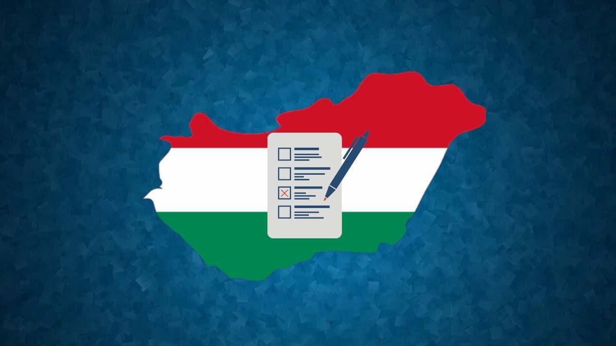 Újabb öt évig vezeti Balástyát polgármesterként Ujvári László