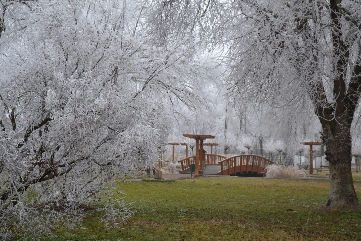 Tél Balástyán